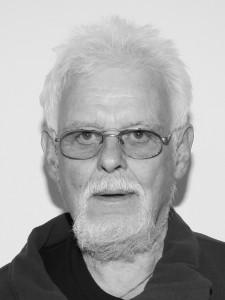 Nachruf Klaus Wittneben